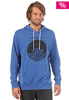 ONEILL LM 60 'S Fader Sweat ocean blue