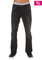 ONEILL LM Black Rocks Denim black brushed
