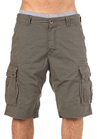 ONEILL Lm Complex Walkshort military green