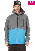 ONEILL LM No Comply Superfleece deep dark