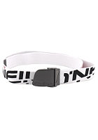 ONEILL Logo Belt super/white