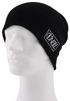 ONEILL Long Beanie black/out