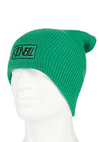 ONEILL Long Beanie bright/green