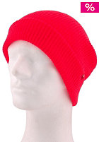 ONEILL Long Beanie neon/flame