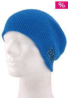 ONEILL Long Beanie new/internation