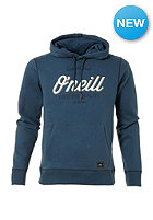 ONEILL Lucid Easy Hooded Sweat 5076 indian tea