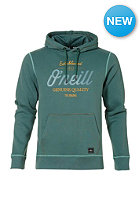 ONEILL Lucid Easy Hooded Sweat 6063 pine green
