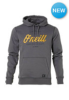 ONEILL Lucid Easy Hooded Sweat 8016 pathway