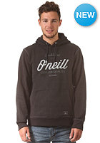 ONEILL Lucid Easy Hooded Sweat 9010 black out