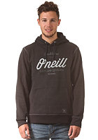 ONEILL Lucid Easy Hooded Sweat black out