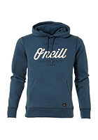 ONEILL Lucid Easy Hooded Sweat indian tea