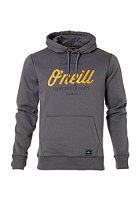 ONEILL Lucid Easy Hooded Sweat pathway
