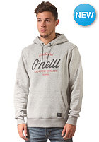 ONEILL Lucid Easy Hooded Sweat silver mel