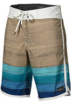 ONEILL Lumbero Boardshort blue aop