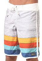 ONEILL Lumbero Boardshort white aop