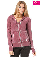 ONEILL LW Costa Mesa Sweat cape red