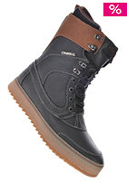 ONEILL Mammoth Boot black out-rust red