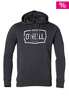 ONEILL Mammoth Sweatshirt new steel