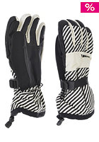 ONEILL Mission Gloves powder/white