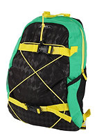ONEILL Moving Backpack mundaka green