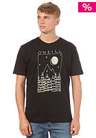 ONEILL Mr Mountain S/S T-Shirt black out