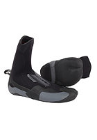 ONEILL Mutant 6/5/4 ST Boot black