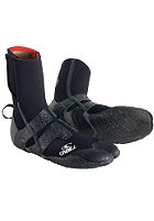 ONEILL Mutant Internal Split Toe Boot 6/5/4mm black