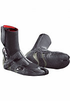 ONEILL Mutant Split Toe Boot 3mm black/black