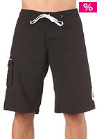 ONEILL Naval Shorts black/out