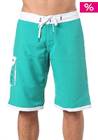 ONEILL Naval Shorts tropical/green