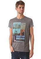 ONEILL Neos S/S T-Shirt mareine melee