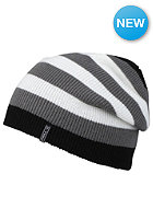 ONEILL Nerd Beanie black out