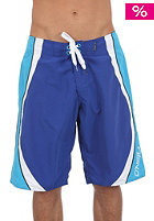ONEILL New Grinder Boardshorts heraldic/blue