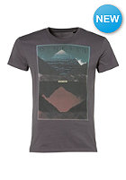 ONEILL Night Vision S/S T-Shirt 8016 pathway