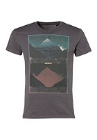 ONEILL Night Vision S/S T-Shirt pathway