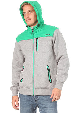 ONEILL No Comply Superfleece mundaka green