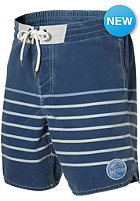 ONEILL O'riginals Anchor Boardshort blue aop w/ blue