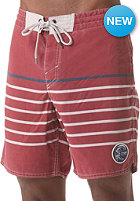 ONEILL O'riginals Anchor Boardshort red aop