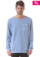 ONEILL O�riginals Crew Sweat stone blue