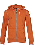ONEILL O'riginals Easy Hooded Sweat orange rust