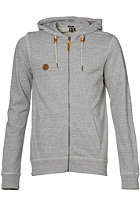 ONEILL O'riginals Easy Hooded Sweat silver melee