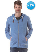 ONEILL O'riginals Easy Hooded Sweat stone blue