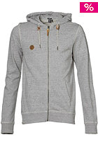 ONEILL O'riginals Easy Hooded Zip Sweat silver melee