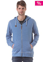 ONEILL O'riginals Easy Hooded Zip Sweat stone blue