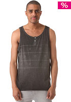 ONEILL O'riginals Henley Tank Top pirate black