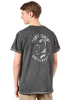 ONEILL O'Riginals S/S T-Shirt pirate black