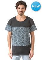 ONEILL O'riginals Stratum S/S T-Shirt pirate black