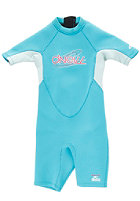 ONEILL O'Zone Toddler Spring turchese/baliblue/white
