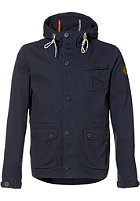 ONEILL Off Shore Adventure Jacket blue nights
