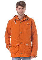 ONEILL Off Shore Adventure Jacket orange rust